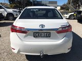 Used Cars at Mudgee Toyota Picture 6