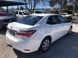 Used Cars at Mudgee Toyota Picture 5