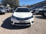 Used Cars at Mudgee Toyota Picture 2